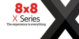 8x8Xseries