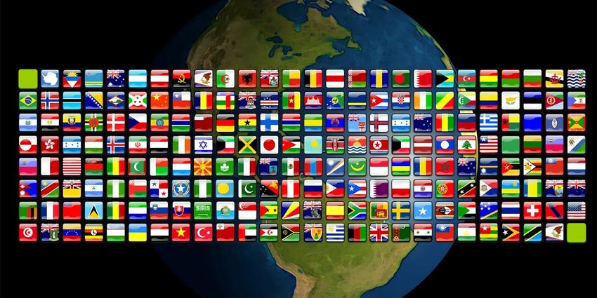 AI-Powered Earpiece Ends Language Barriers Across the World