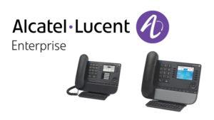 ALE-Premium-DeskPhone-s-Series
