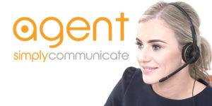 AgentSimplyCommunicate