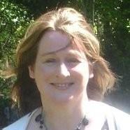 Anne Marie Ginn