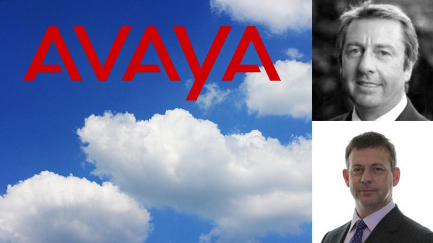 Avaya UK Strengthens Its Senior Marketing Team With Two New