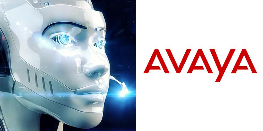 Avaya to Demonstrate Social Platform for Chatbots at GITEX 2018