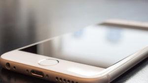 Avaya-Smartphone-1