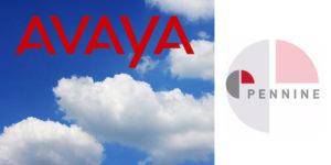 AvayaCloudPennine
