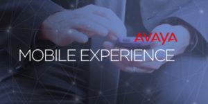 AvayaMobileExperience