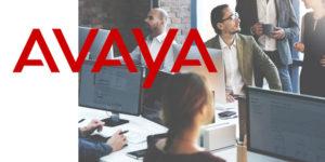 AvayaPoweredIPOffice