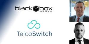BlackBoxTelcoswitch
