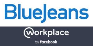 BlueJeansFacebook