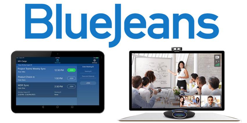 BlueJeans Drives Partner Growth & Profitability – Expands Channel Program