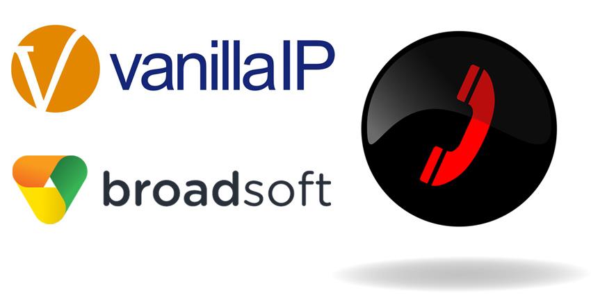 VanillaIP Announce Go Free Promotion