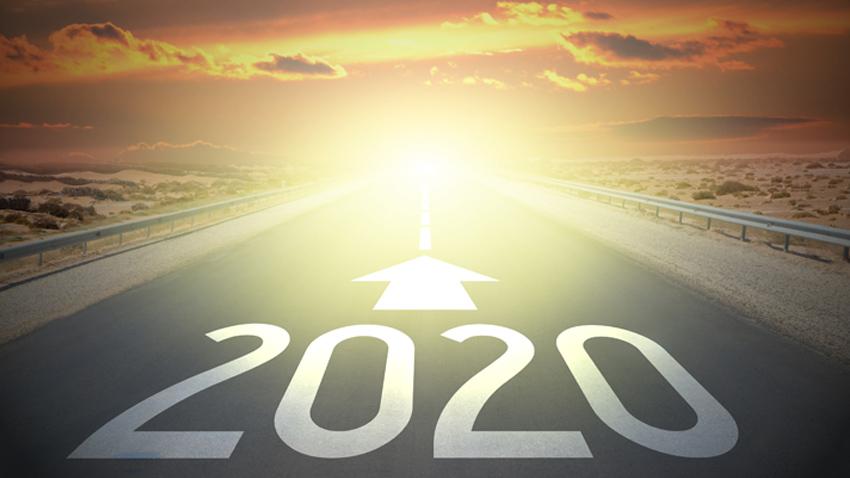 Call Recording 2020: The Future of Call Recording