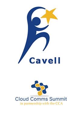 Cavell CCSUS18