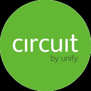 CircuitLogoUnify