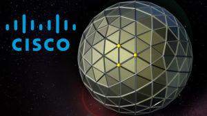 Cisco-DNA