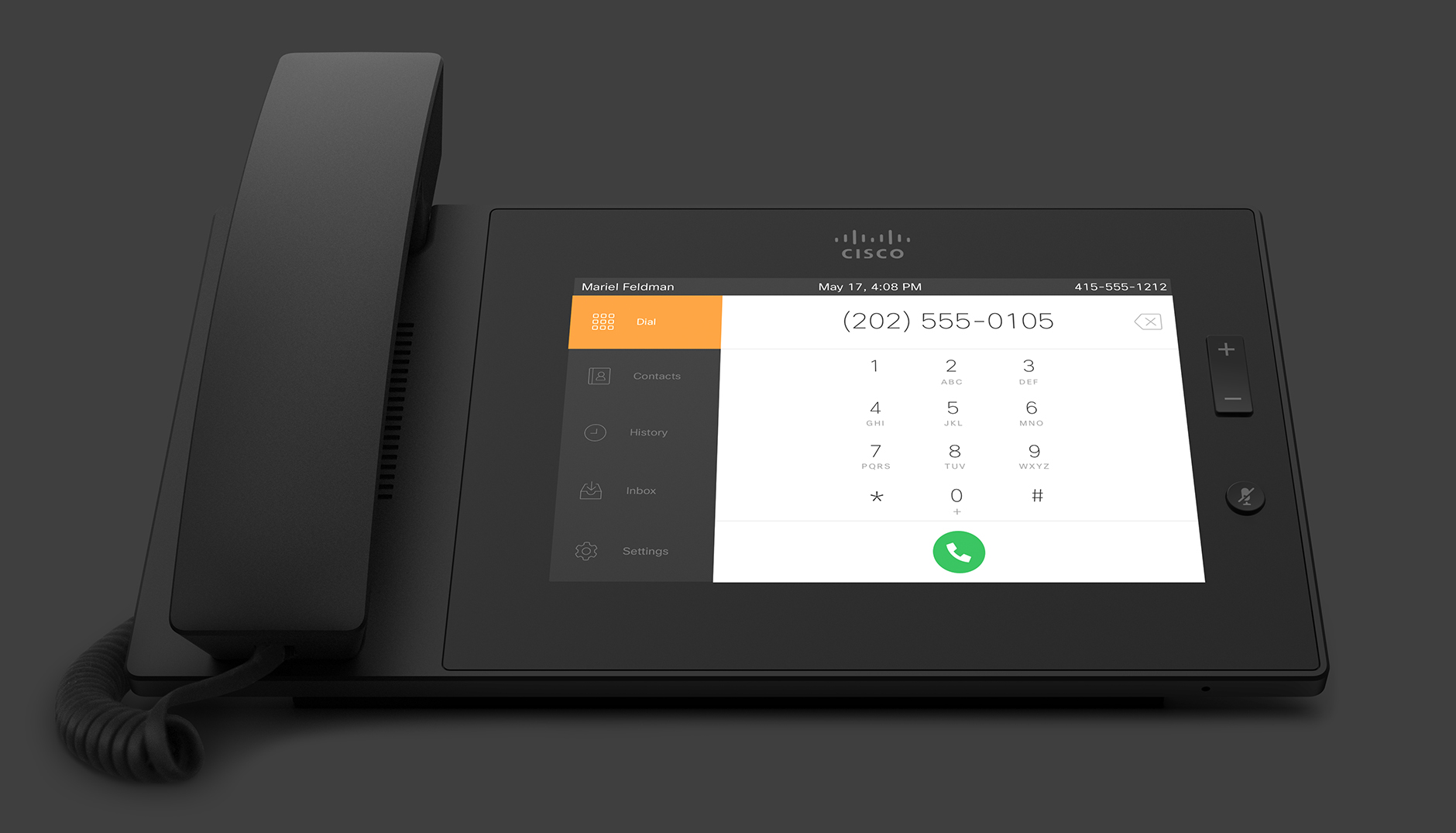 Why Cisco Meraki's Cloud Phone is a Great Example of Market