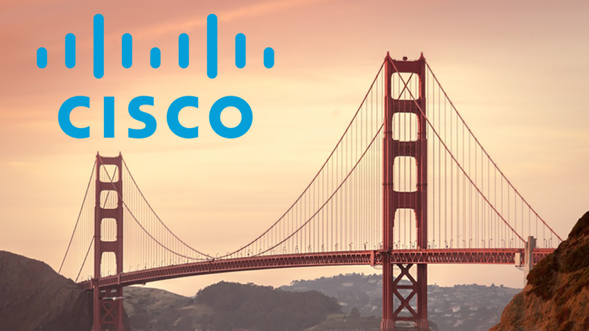 Huge Layoffs Announced by Cisco After Missing Q4 Revenue Target