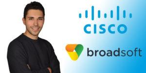 CiscoBroadsoftFazil