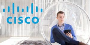 CiscoContactCentreSoltuions