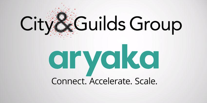 Aryaka's Global SD-WAN Boosts Office 365 Application Response Times