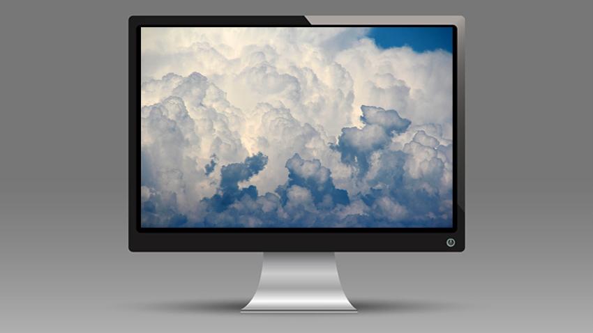Cloud vs On-Premises: The Struggle for Call Recording Laid Bare