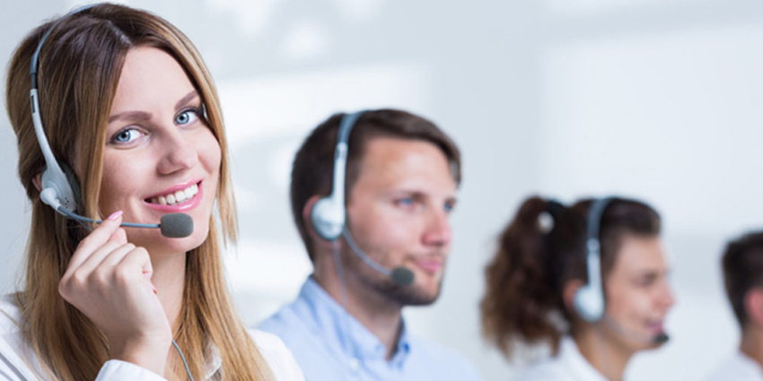 Contact Centre Solutions Market Report 2017