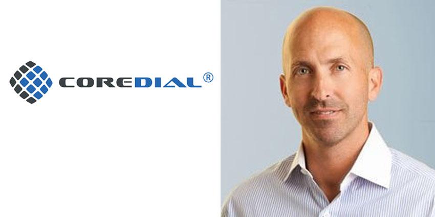 CoreDial Launches New CoreNexa ContactCentre Platform