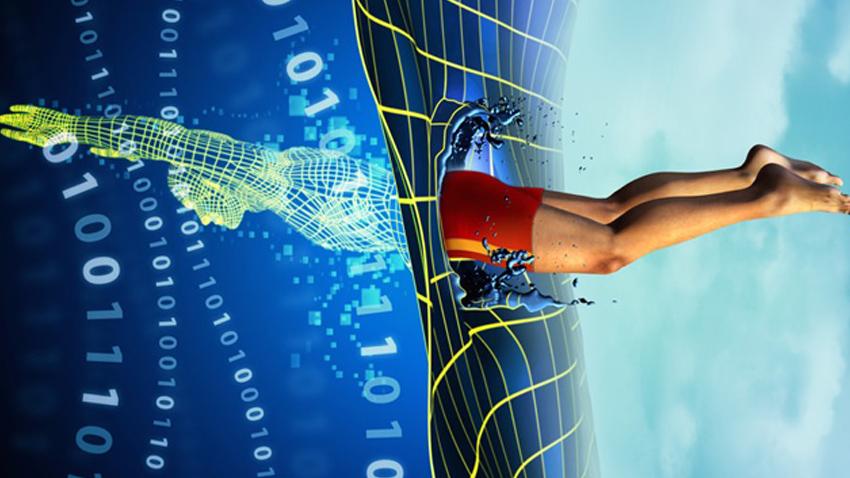 Why UCaaS Makes Perfect Sense for Digital Transformation