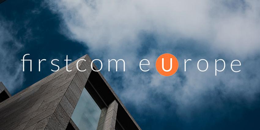 Firstcom Europe