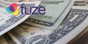 FuzeFunding