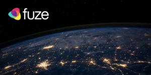 FuzeGlobal