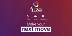 FuzeTechPartners