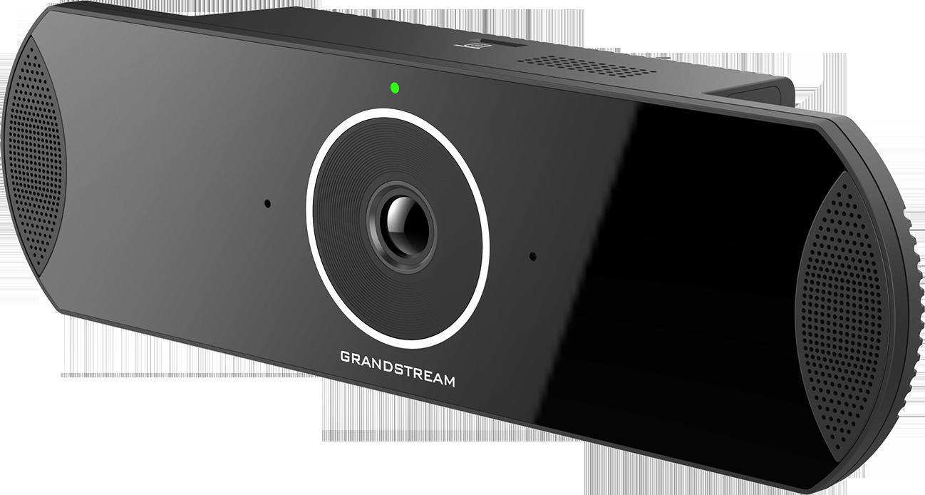 GVC3210 Grandstream