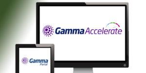 GammaAccelerate