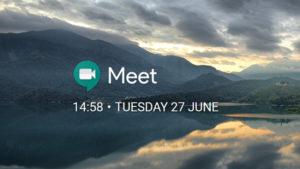 Slack vs  Google Hangouts Comparison 2019 - UC Today