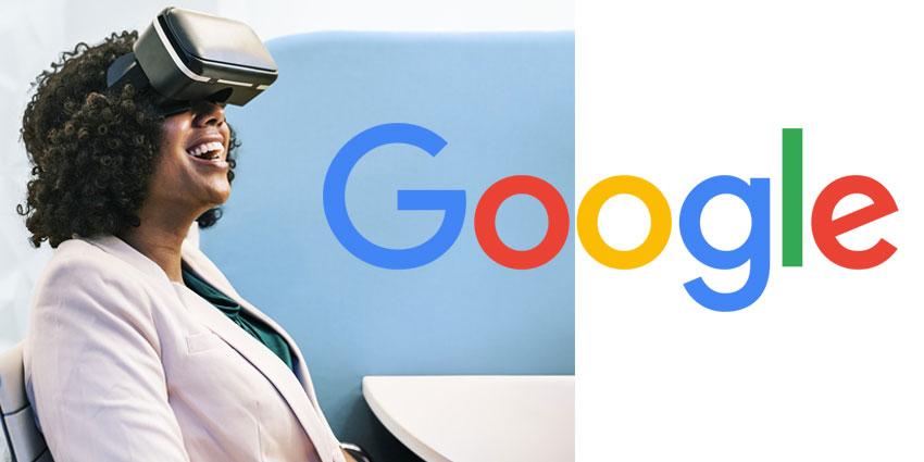 Google Duplex and The Virtual Meeting