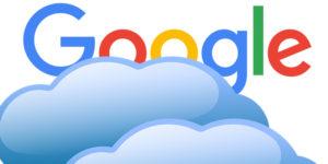 GoogleEnterUCaaS