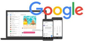 GoogleVoiceGSuite