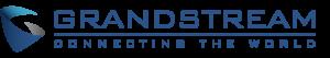 Grandstream-logo
