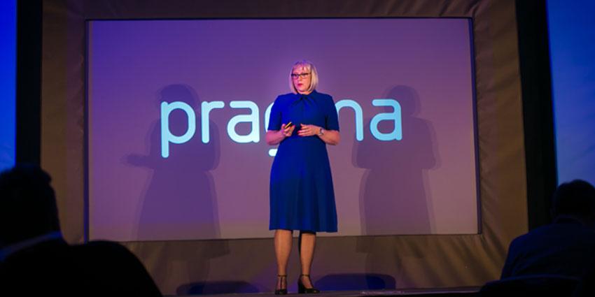 Helen Pragma