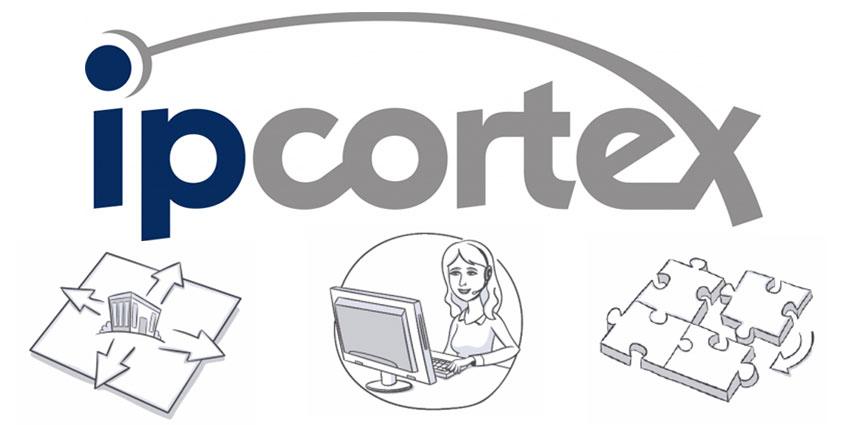 IPCortex Updates Keevio and Strengthens Contextual Comms