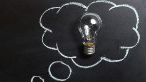 Idea-Patent