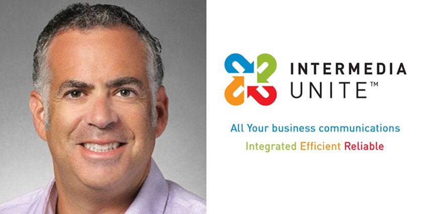 Intermedia Unite: A Partner-Focused UC Solution