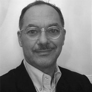 Jacques Der Ohanian