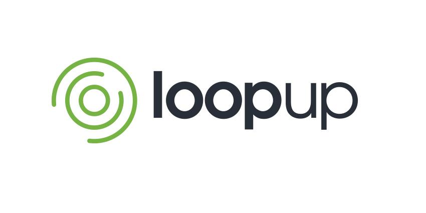 LoopUp Review