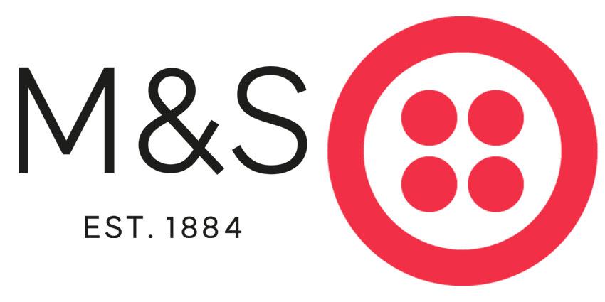 Marks & Spencer Calls on Twilio to Transform Customer Comms
