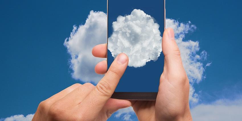 Masergy Integrates Managed Cloud Workload Protection into MDR Platform