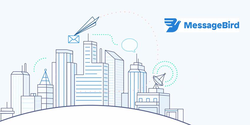 MessageBird Introduces Programmable Conversations