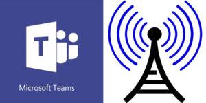 MicrosoftteamsLiveEvents
