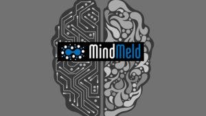 MindMeld-featured
